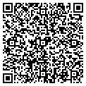 QR code with Clothes Encounters contacts