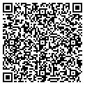 QR code with Sculley Auto Parts Inc contacts