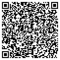 QR code with Walter R Mickey Jr contacts
