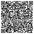 QR code with Maffei Financial Management contacts