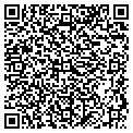 QR code with Limona Village Chapel United contacts