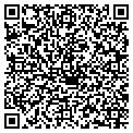 QR code with Adam Construction contacts