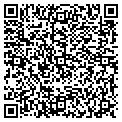QR code with Mc Call's Orthotic Prosthetic contacts