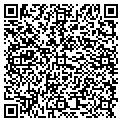 QR code with Family Lawn & Landscaping contacts