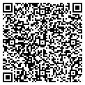 QR code with Planet Trading Inc contacts