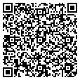 QR code with Sequa Corp contacts