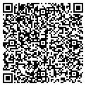 QR code with Star Plaza Laundromat contacts