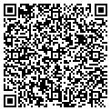 QR code with Jab Properties Inc contacts