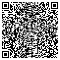QR code with White Lion Van Lines contacts