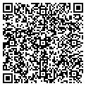 QR code with Berg Wholesale Inc contacts