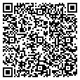 QR code with Train House contacts