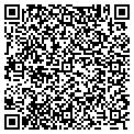 QR code with Williams Family Childcare Home contacts