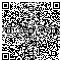 QR code with ONeal Roofing Company contacts
