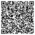 QR code with Avalotis Corp contacts