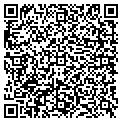 QR code with Nobile Hearing Aid Center contacts
