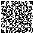 QR code with Azucar Night Club contacts