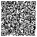 QR code with Paintin Place Ceramics contacts