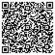 QR code with Specialty List contacts