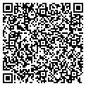 QR code with Sun Country Sports Center Inc contacts