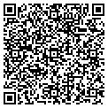 QR code with McCormick Farms contacts