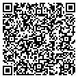 QR code with Shell contacts