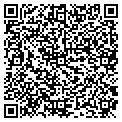 QR code with All Season Shutters Inc contacts