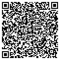 QR code with Best Insurance Service Inc contacts