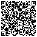 QR code with Children's Resources contacts