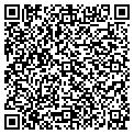 QR code with S & S All In One Lawn Maint contacts