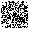 QR code with Ed Laytart Concrete contacts