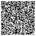 QR code with Tri-County Audiology contacts