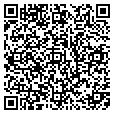 QR code with Sfd 2 Inc contacts