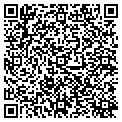 QR code with Arlene's Custom Clothing contacts