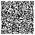 QR code with Corvette Lounge & Package contacts
