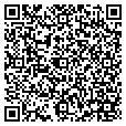 QR code with Rattler's Edge contacts