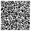 QR code with Lauredo Engineering Co contacts