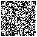 QR code with Tropical Landscaping Inc contacts
