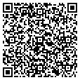 QR code with Sirius Web Solutions contacts