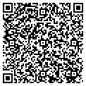 QR code with Gerard M Gerling MD PA contacts