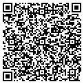 QR code with Browns Upholstry contacts
