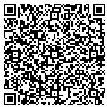 QR code with Ultimate Fitness & Sports contacts