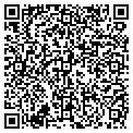 QR code with Midler & Kramer PA contacts