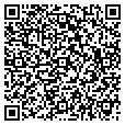 QR code with Amoco 87th Inc contacts
