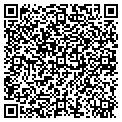 QR code with Jaguar City Tree Service contacts