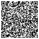 QR code with Snyder Graper Lewis & Tabaie M contacts