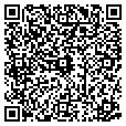 QR code with By Sword contacts