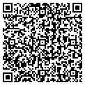 QR code with Cookes & Cooper Funeral Home contacts