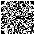 QR code with McKinnons General Store contacts