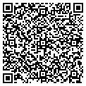 QR code with Jada Deonte Miller Flooring contacts