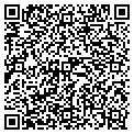 QR code with Baptist Occupational Health contacts
